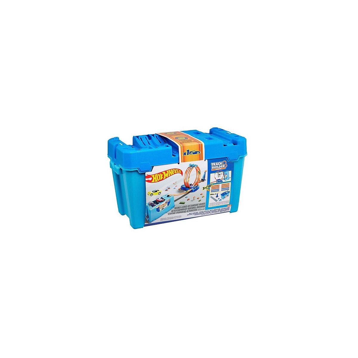 HOT WHEELS Giocattoli pressofusi e veicoli 9633977 сars modello di auto auto per bambini giocattoli per ragazzi ragazzo gioco del gioco MTpromo