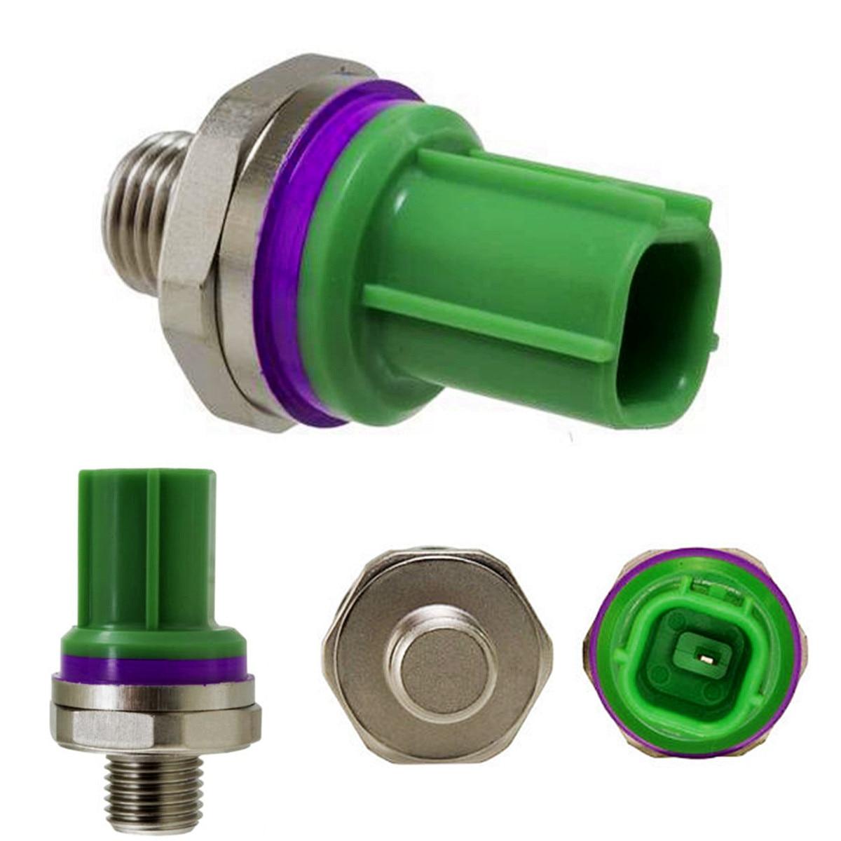 Knock Sensor สำหรับ Honda/Civic Si 2006 2007 2008 2009 2010 2011 30530-PRC-003 KS300 5S9087