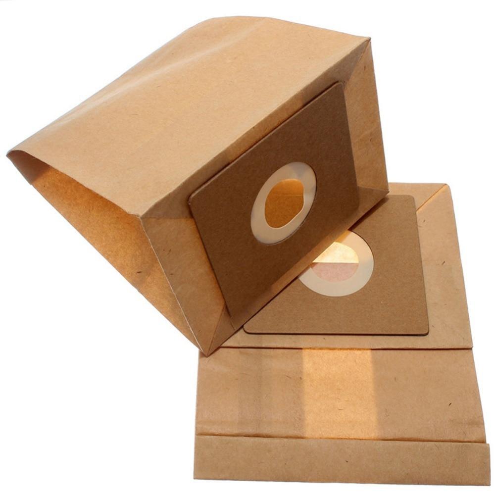 10 шт. Пылесосы для автомобиля сумки пылесборник Замена бумага карты Philips Fc8613 Fc8614 Fc9050 Fc9056 Fc9066 Fc9083 Fc9084 Fc9087