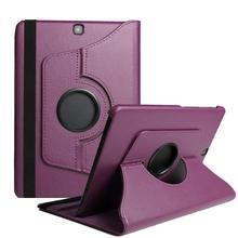 Tab 9,7 SM T550 планшет чехол Flip Стенд PU кожаный чехол для samsung Galaxy Tab 9,7 »SM T550 P550 P555 T555C auto Услуга сна