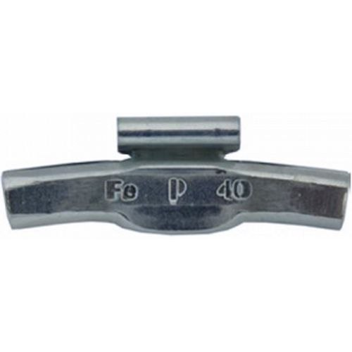 Cargo printed for steel disc PerfectEquipment 8150-0551-501, weight 55 C. * 50 PCs disc brake pads set for daelim 125 s2 fi