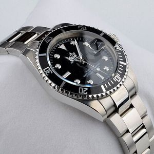 2016 Men Luxury Brand Reginald