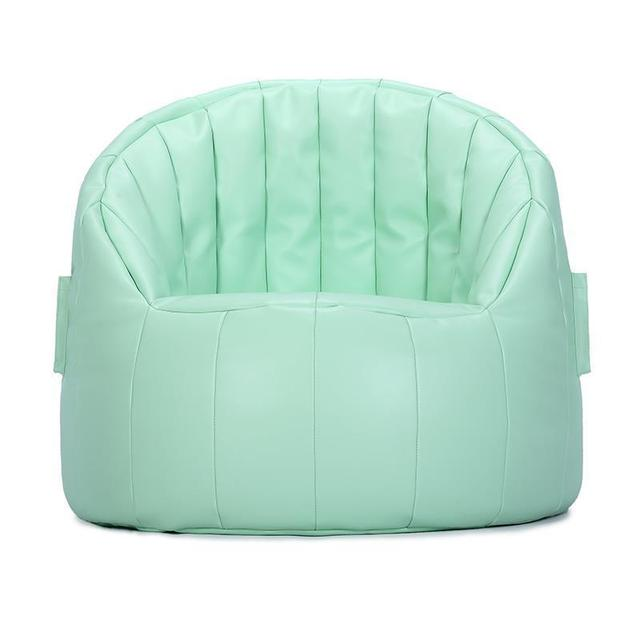Gold Stoelen Poltrona Boozled Kids Totoro Silla Cadir Bed Armut Koltuk Sedia Sedie Poef Puff Asiento Beanbag Chair Sofa Bean Bag