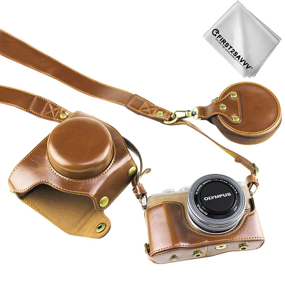 Durable Light Weight and Well Padded Camera Strap Black DSLR Camera Strap Code 00241 Roses Camera Strap Flowers Camera Strap with Cap Pocket