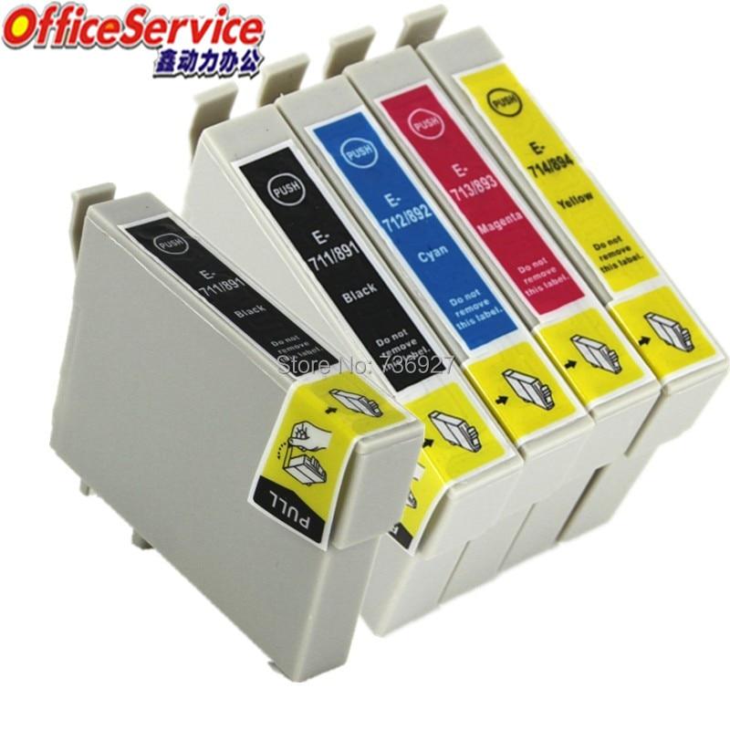 Printer dx5050 epson driver stylus