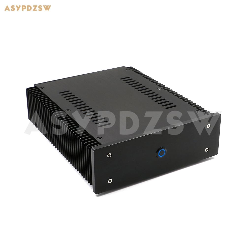 50VA HIFI R Core Linear Power supply DC 5V/9V/12V/15V/18V/19V/24V