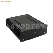 audio v-24 Black Ultra
