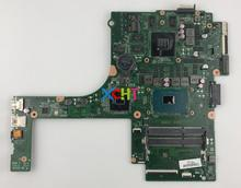 832849-601 832849-001 DAX1PDMB8E0 w 950M/4GB GPU i7-6700H CPU for HP Pavilion Gaming Notebook 15-AK Series Motherboard Tested 461860 001 for hp pavilion f700 laptop motherboard g6000 cto notebook for amd cpu fully tested free shipping