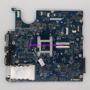 Image 2 - Oryginalne CN 0205RN 0205RN 205RN 216 0774009 HM55 DDR3 płyta główna płyta główna laptopa do Dell Studio 1458 Notebook PC