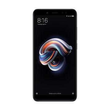 Legend Coupon Xiaomi-Note-Redmi-5-Global-Version-Black-Color-Black-Dual-SIM-Band-4G-32-hard-GB.jpg_350x350 Smart phone