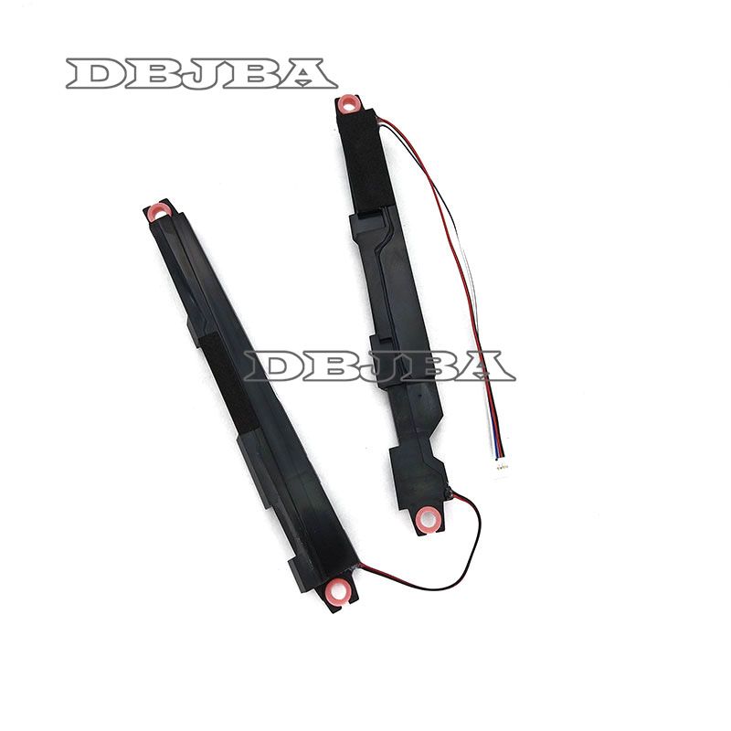 NEW speakers for Dell Alienware 17 R4 R5 Laptop internal speaker JW7R1 0JW7R1-in Computer Cables