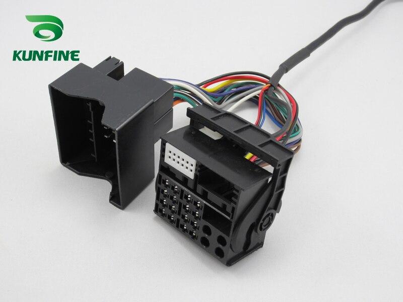 Yatour автомобильный аудио mp3 плеер для Pioneer DEH P900 KEH P6200 W MEH P055 цифровой музыкальный чейнджер USB MP3 AUX адаптер BT - 6