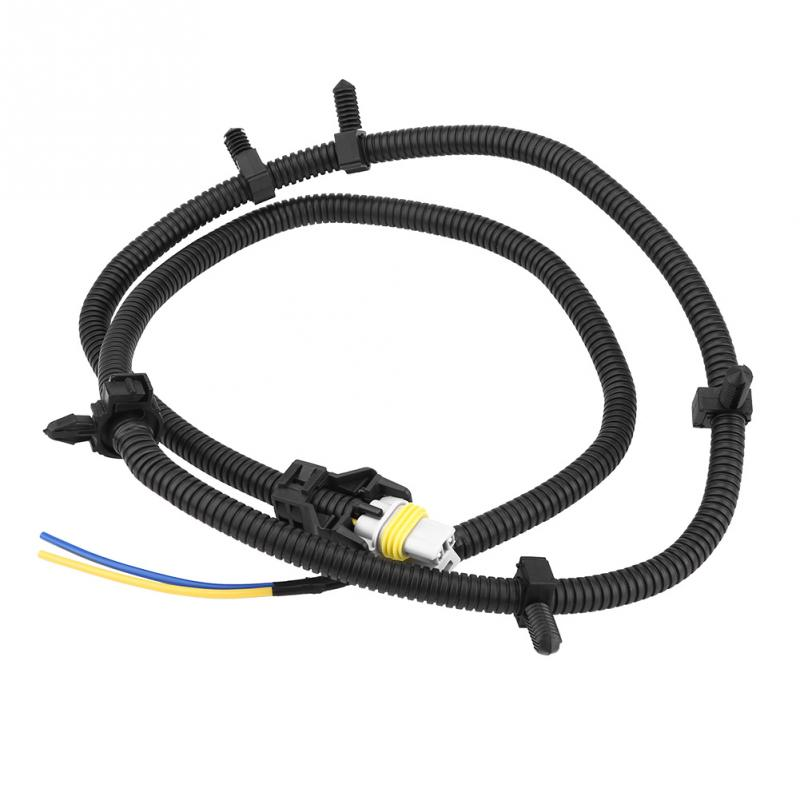 Lowest Price High Reliability Auto ABS Wheel Sd Sensor ... on