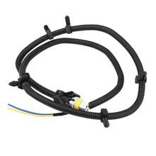 Superb Compare Prices On Chevrolet Abs Sensor Online Shopping Buy Low Wiring 101 Orsalhahutechinfo