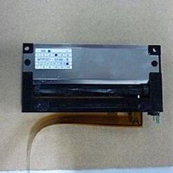 Dla MTP201 G166 E specjalnym nadrukiem głowy dla komórek krwi Instrument CA50 aparat do mierzenia inr BM 200 wszystkie dane kontaktowe  takie jak telefon  Instrument głowicy drukującej Części i akcesoria do drukarek 3D Komputer i biuro -