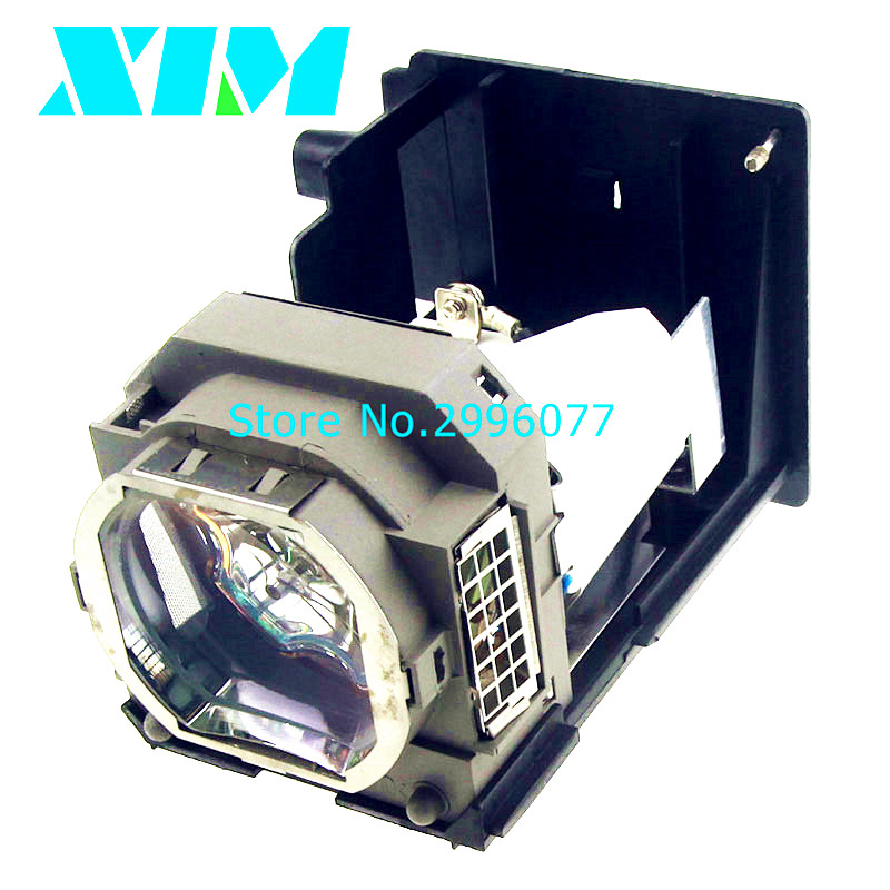 Projector-Lamp High-Quality with Housing for Mitsubishi Hc6800/Hc6800u/Projectors/180-days-warranty