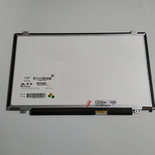 14.0 LCD Screen For Acer Aspire V5-471G LED Laptop Display WXGA HD Ultra Slim