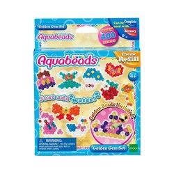 Aquabeads Perlen Spielzeug 10134716 Kreativität hand für kinder set kinder spielzeug hobbis Kunst Handwerk DIY