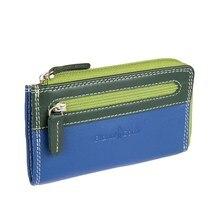 Ключница Gianni Conti 1809184 el.blue multi