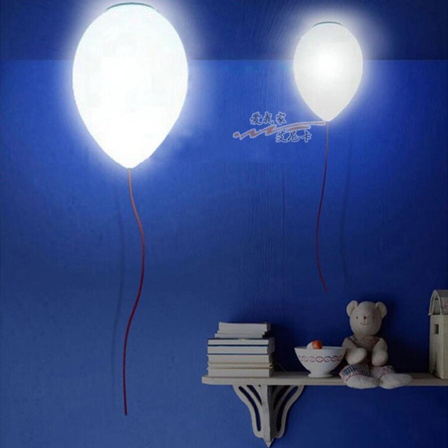Modern Glass Chandelier Children Bedroom Lamp Led Lamp Suitable For Living Room Chandelier Aisle Children Voltage 90 260v|Chandeliers| |  - title=