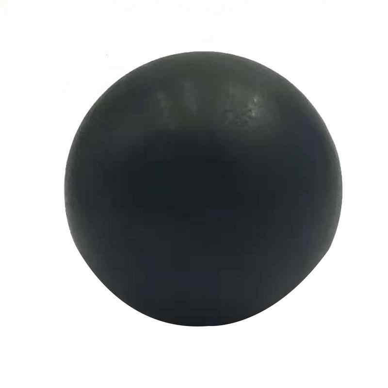 ТПЭ фитнес-мяч для массажа мышц Релаксация фасции мяч акупунктуры рук и ног лечебное устройство удобно и практично