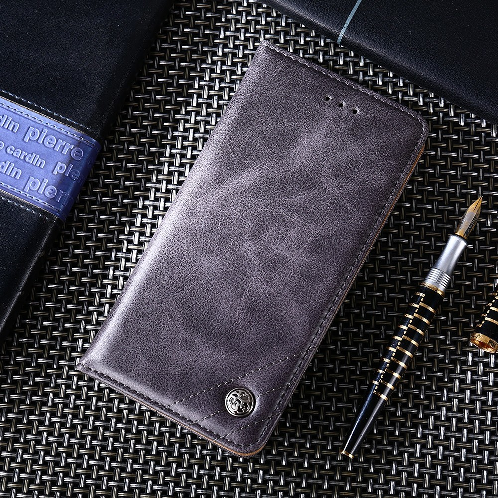 Huawei Honor 10 9 9X Pro 8 7 Lite Honor 7x 8x 6x 5x 8C Wallet Flip Case Cover Luxury Pu Leather Card Slots Soft TPU Stand Fundas