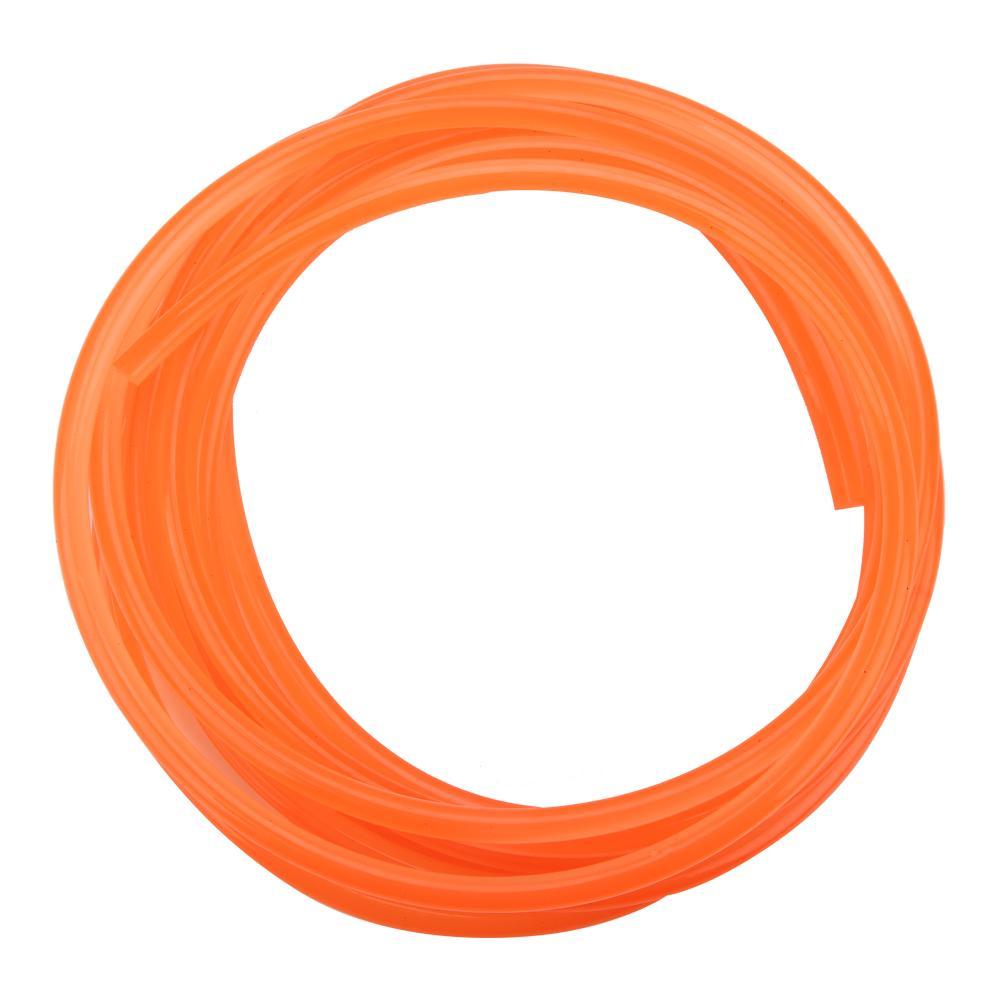 Polyurethane Round Belt 3Mm Solid