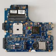 683599 601 683599 001 683599 501 w HD7650M Grafica 2 GB Vram per HP 4446 s 4545 s NoteBook PC Scheda Madre Del Computer Portatile Testato