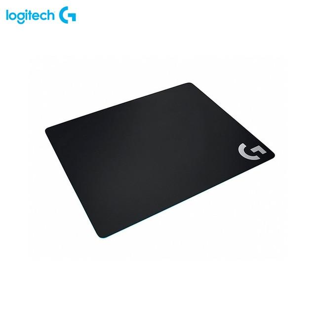 Игровой коврик G240 Cloth Gaming Mouse Pad