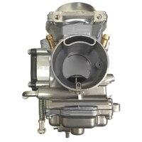 Carburetor Kit Carb For Polaris Sportsman 600 2003 2005 2003 2004 2005 Spare