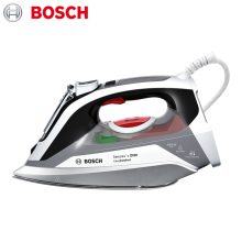 Паровой утюг Bosch TDI90EASY