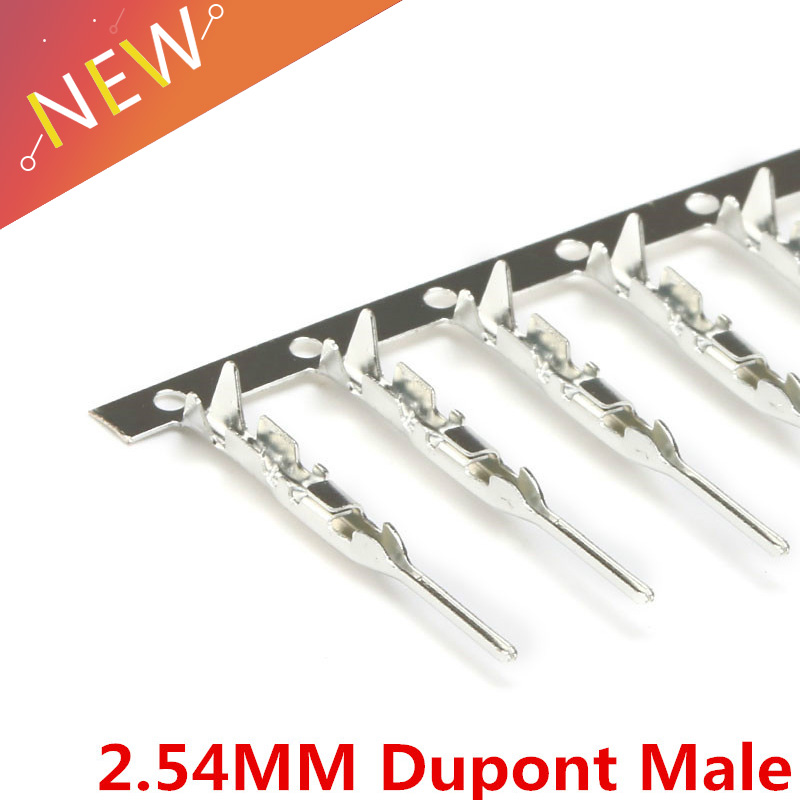 50pcs-lot-male-pin-connector-for-dupont-jumper-wire-cable-254mm-pitch-contor-housing-terminal-crimps