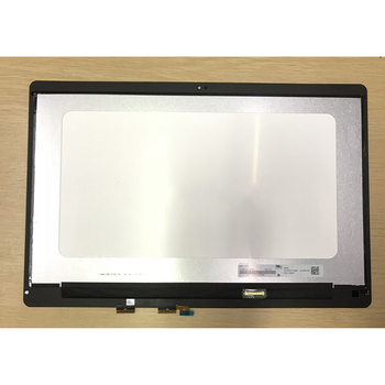 "15.6"" LCD Touch Screen Digitizer Display Assembly for Acer Aspire R15 R5-571T"