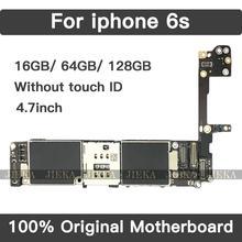 ГБ iphone без/без материнская