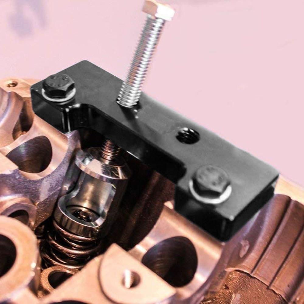 Valve Spring Compressor Tool For Honda Acura B Series VTEC
