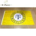 Czech Republic FK Te...