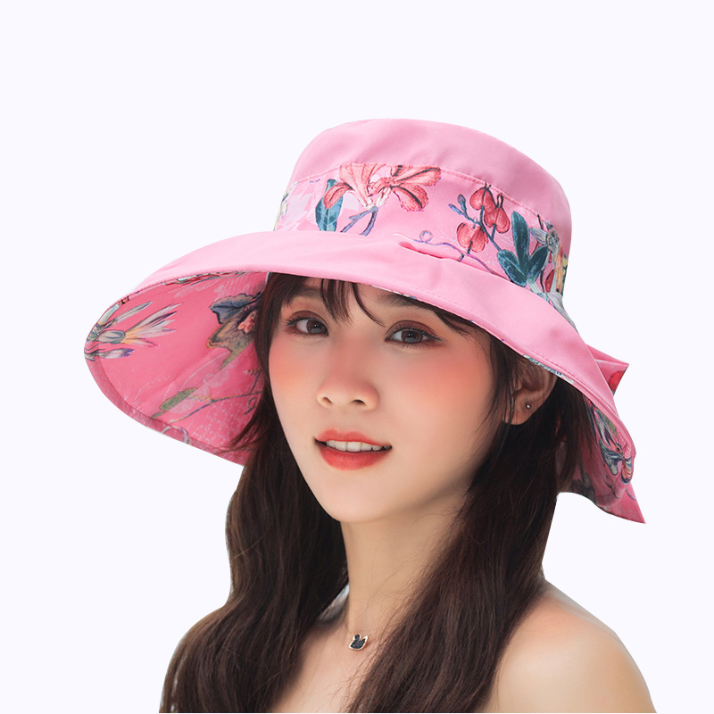 New Cotton Paragraph Cap Men Men and Women in Europe and America Leisure Wild Wild Cap Mosaic hat
