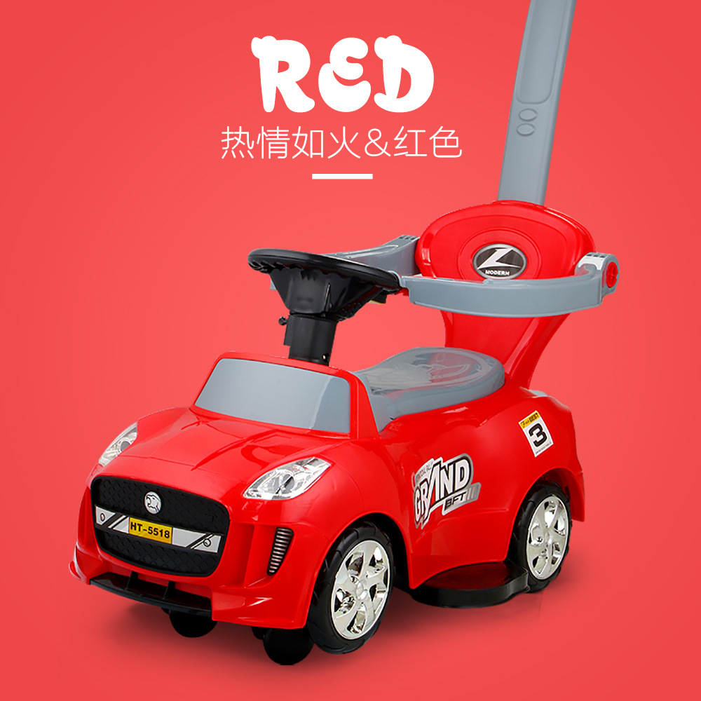 Children Vehicle Scooter Caster Car Twisting Riding Car Walker Small Baby Infant Ride On Cars For Outdoor Indoor Sports ToysChildren Vehicle Scooter Caster Car Twisting Riding Car Walker Small Baby Infant Ride On Cars For Outdoor Indoor Sports Toys