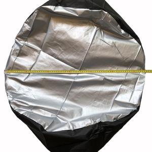Image 4 - Чехол для автомобильных шин, чехол для запасных шин, сумки для хранения, сумка для переноски, полиэфирная шина для автомобилей, Защитные чехлы для колес, 4 сезона