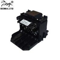 https://ae01.alicdn.com/kf/HLB1DuwqQiLaK1RjSZFxq6ymPFXac/BOMALTD-100-Test-OK-Original-Printhead-HP-932-933-932XL-HP-7110.jpg