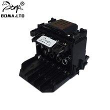 Bomaltd 100% cabeça de impressão original para hp, 932 933 932xl 7110 7510 7512 7612 impressora 7610 7620 6600