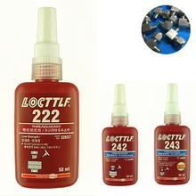 Compra 222 glue y disfruta del envío gratuito en AliExpress.com b13f58ea6a7d