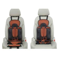 Car Seat Cushion Baby Car Seat Portable 0-8 Year Old Child Safety Seat