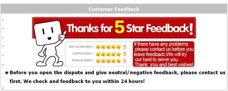 CustomerNotice-20140801-01_04