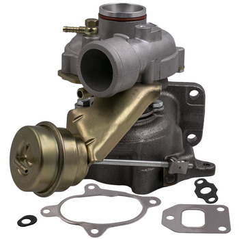 Turbo 074145703A per VW Transporter T4 TDI 2.5L K14 ACV/AUF/AYC 1995-2003 1995 1996 1997 -2003 Turbina del Turbocompressore Equilibrata