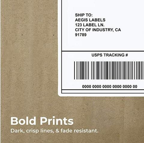 termicas etiquetas de endereco postal transporte compativel substituicao