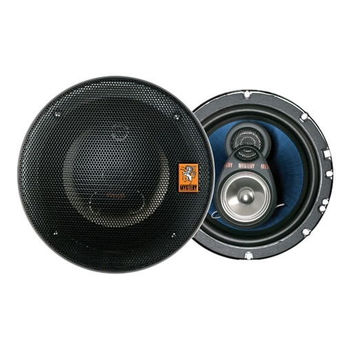 Speaker system MYSTERY MC-643 цены