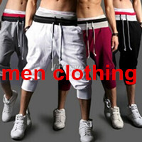 men clothing_