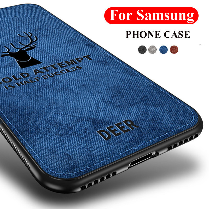 samsung note s8 phone case