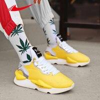 Beita Sneaker Men Running Shoes Women Summer Breathable Shoe Y3 Golden Ninja Shoe Black Warrior Zapatillas Hombre Basket Trainer